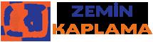 KG Zemin Kaplama